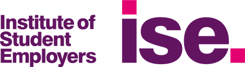 Logo Insitute of Student Employers