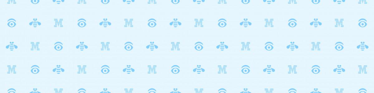 IBM cover