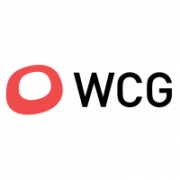 WCG (Warwickshire College Group)