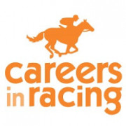 careersinracing