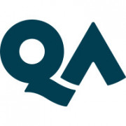 QA Apprenticeships