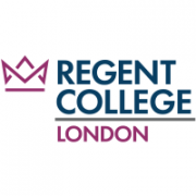 Regent College London
