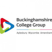 Buckinghamshire College Group
