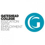 Gateshead College
