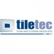 Tiletec