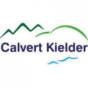 Calvert Kielder