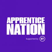 Apprentice Nation