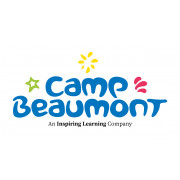 Camp Beaumont