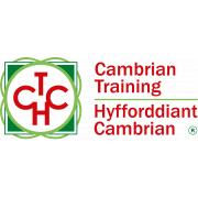 Cambrian Training