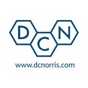 DC Norris