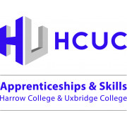 HCUC – Apprenticeships from Harrow College and Uxbridge College