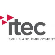 ITEC Skills