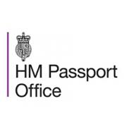 HM Passport Office