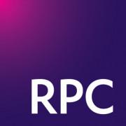 Reynolds Porter Chamberlain (RPC)