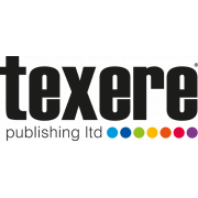 Texere Publishing
